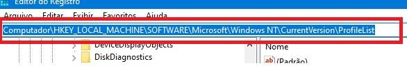 Perfil temporario html 855d6095f79320d9.png