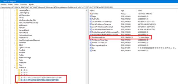 Perfil temporario html a9b5d658cddeb6e3.png